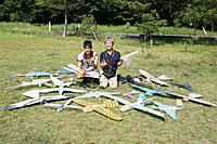 Name: IMG_2113.jpg