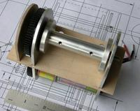 Name: Winch 004.jpg