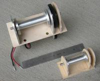 Name: Winch 005.jpg