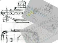 Name: sketch+CAD.jpg