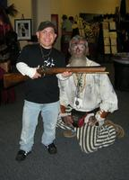 Name: DSCN1511red.jpg