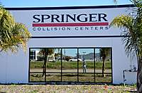 Name: Springer collision.jpg