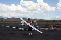 Name: IMG_7044.jpg