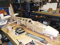 Name: DSCF1475.jpg