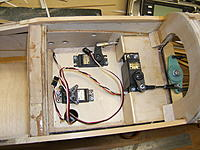 Name: DSCF1476.jpg