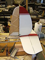 Name: DSCF1478.jpg