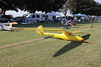 Name: IMG_0061-s.jpg