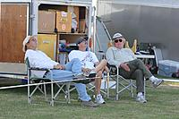 Name: IMG_0069-s.jpg