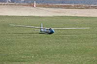 Name: IMG_9751-s.jpg