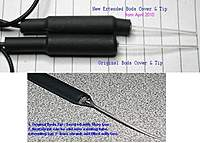 Name: Antenna Tip Wire.jpg