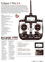 Name: Eclipse 7 Pro 02.jpg
