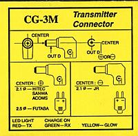 Name: CG-3M Charger Instruction.jpg