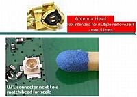 Name: 2.4Ghz Antenna Head & Socket.jpg