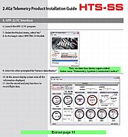 Name: HTS-SS Orignal Instruction_Superceded.jpg