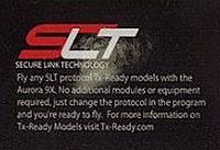 Name: SLT.jpg Views: 175 Size: 24.3 KB Description: