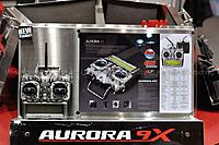 Name: Aurora 9X_3.jpg Views: 195 Size: 153.4 KB Description: