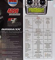 Name: Aurora 9X_4.jpg Views: 212 Size: 232.0 KB Description: