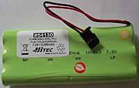 Name: Aurora 9X Battery #54130.jpg Views: 161 Size: 48.1 KB Description: