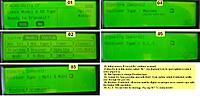 Name: Aurora 9X_Rx Selection.jpg Views: 156 Size: 98.3 KB Description: