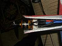 Name: Motor_Top.jpg