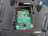 Name: module-open-doit.jpg