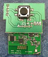 Name: tx-board.jpg