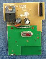 Name: tx-board-2.jpg
