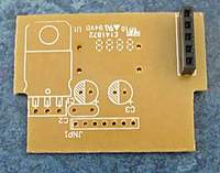 Name: board-empty-2.jpg