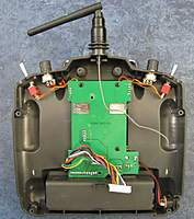 Name: antenna-1.jpg