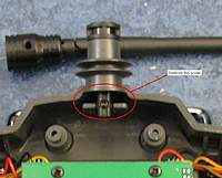 Name: antenna-3.jpg