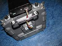 Name: hook-it-up.jpg