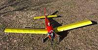 Name: pronto2b.jpg