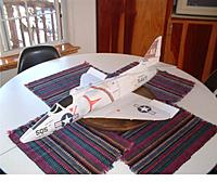 Name: A-4 Photo 1.jpg