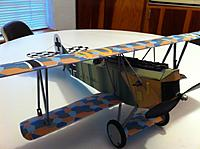 Name: Fokker 004.jpg
