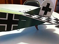 Name: Fokker 006.jpg