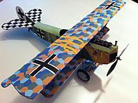 Name: Fokker 003.jpg Views: 47 Size: 83.5 KB Description: