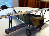 Name: Fokker 004.jpg Views: 45 Size: 78.6 KB Description: