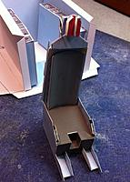 Name: F-100 ejection seat.jpg