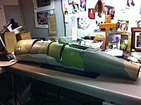 Name: F-100 coming together2.jpg