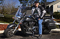 Name: 2012_V_Star_1300_Tourer_Banner.jpg