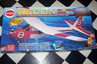 Name: 100_2880.jpg