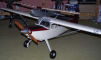 Name: cessna duo pic2.jpg