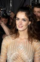 Name: pazvega01.jpg