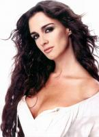 Name: pazvega.jpg