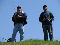 Name: IMG_1362.jpg