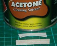 Name: A01-Acetone.jpg