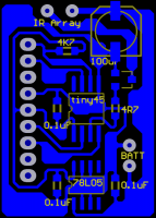 Name: PSX-IR-PCB.png