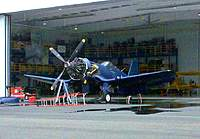 Name: F4U-7.jpg