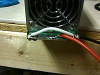 Name: psu3.jpg