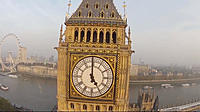 Name: london2.jpg